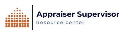 Appraiser Supervisor V PNG.png