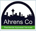 Ahrens%20Co%20Logo%20II_edited.jpg