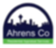 Ahrens Co Logo No exterior.jpg