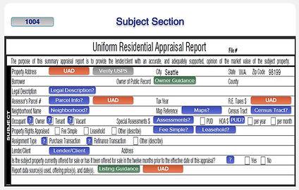 Appraiser Forms Guide JPG.JPG
