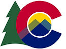 Colorado Logo.JPG