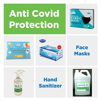 Anti Covid Protection.png