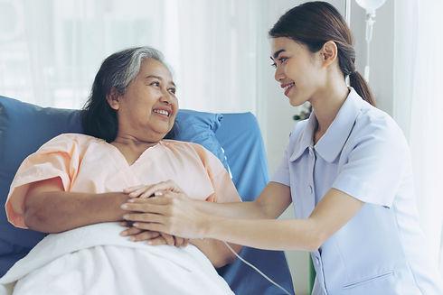 nurses-are-well-good-taken-care-elderly-