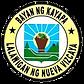kayapa.png
