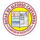 alfonso_castañeda.png