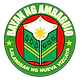 ambaguio.png