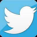 twitter-logo-png-twitterbird-twitter-png