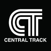 centraltrack.jpg