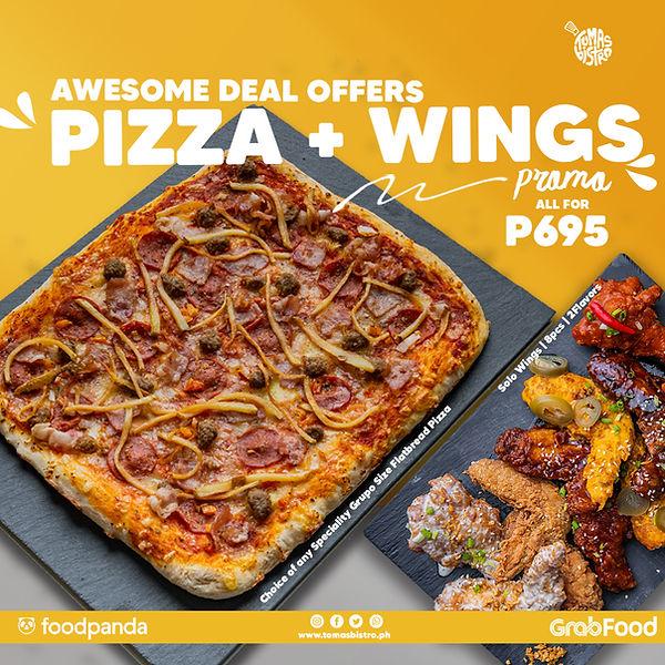 Pizza+Wings.jpg