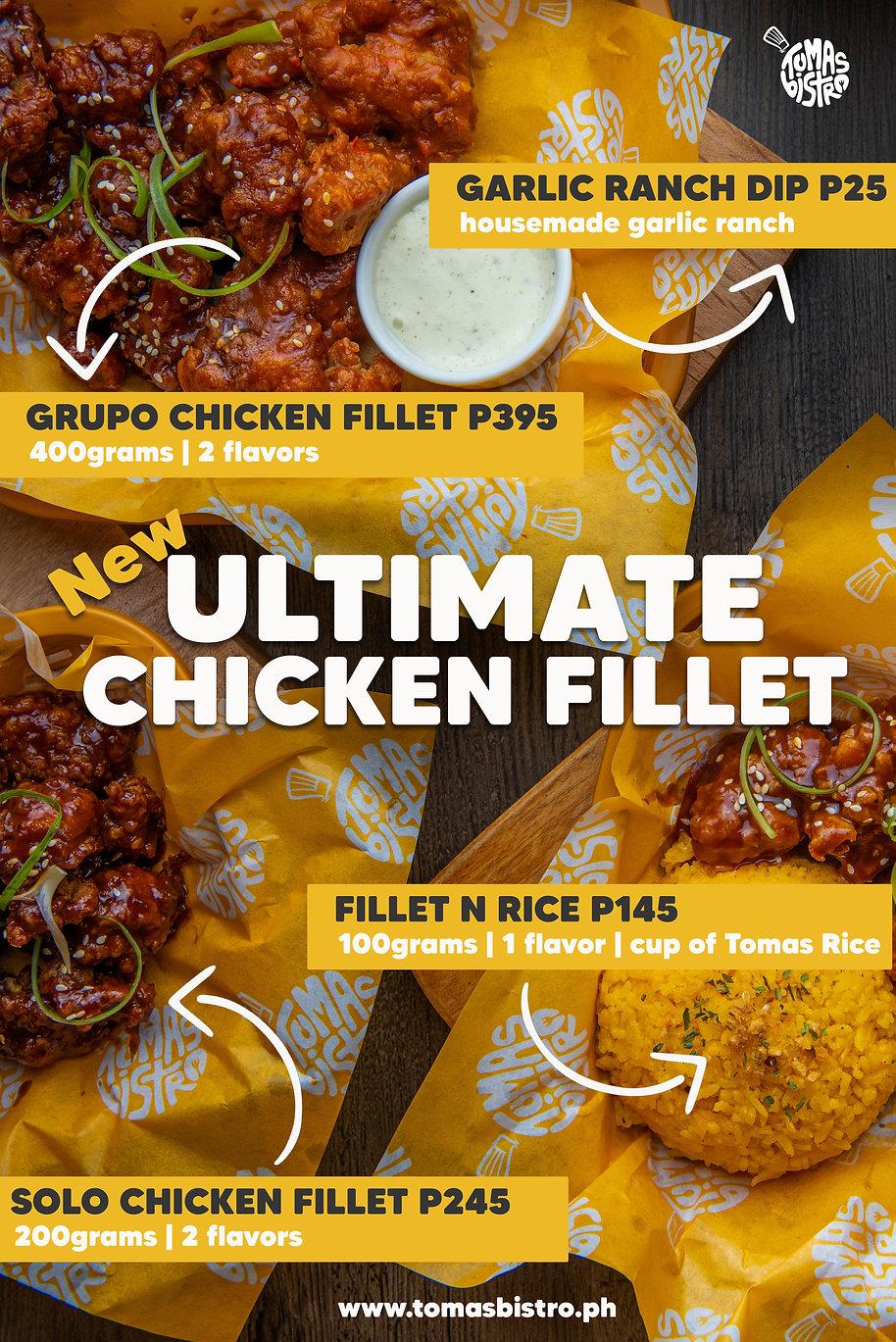 Chicken FIllet2.jpg
