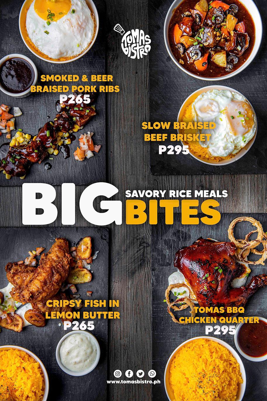 Big BitesMenu1.jpg