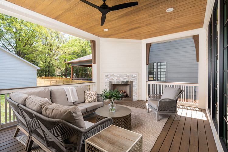 620 McAlway-ForWeb (17 of 43).jpg