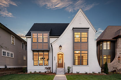620 McAlway-ForWeb (43 of 43).jpg