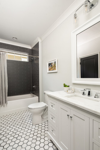 620 McAlway-ForWeb (29 of 43).jpg