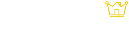 Building-Charlotte-whitetext.png