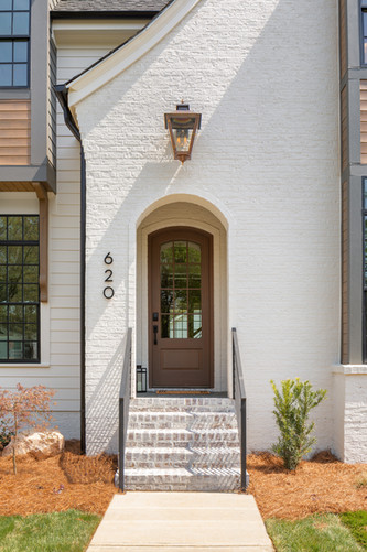 620 McAlway-ForWeb (22 of 43).jpg