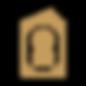 infopacket-gold.png
