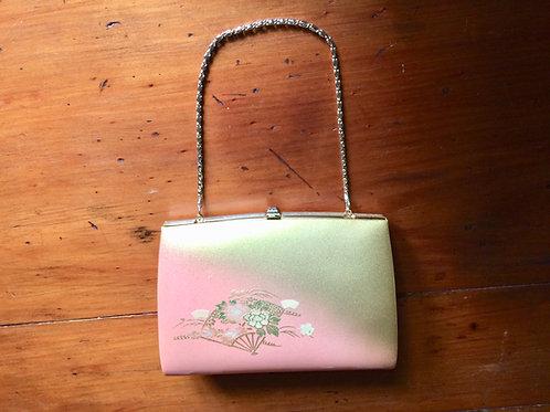 Formal Handbag