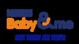 Baby & Me Logo.png