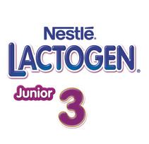 Lactogen_3_LOGO.jpg