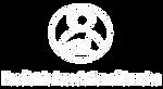 PAJ Logo White.png