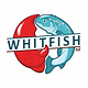 whitfish_ltd.png