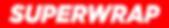 superwrap-logo-2018-2x.png
