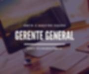 gerente general.png