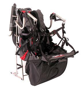airbag-936x1024.jpg
