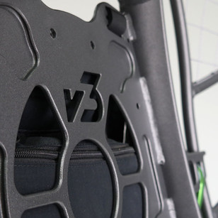 v3-engine-backplate.jpg