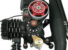 nitro-clutch2-1024x759.jpg