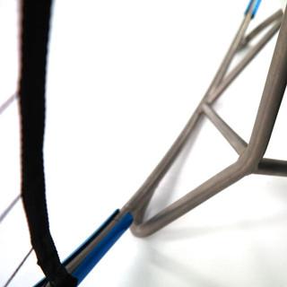 mav-chassisfeet.jpg
