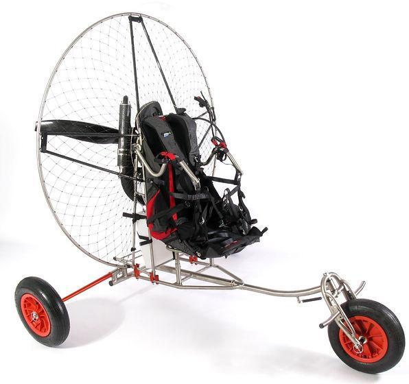 Trike-1-1024x962.jpg