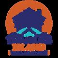 treasure island cabin logo.png