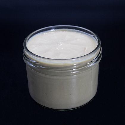 Crema Dolce Mokka Kuh