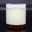 Thumbnail: Cremejoghurt Frucht Schaf