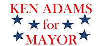 Ken Adams for Olive Branch Mayor.jpg
