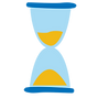 Hourglass with transparent background.png