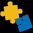 Puzzle pieces .png
