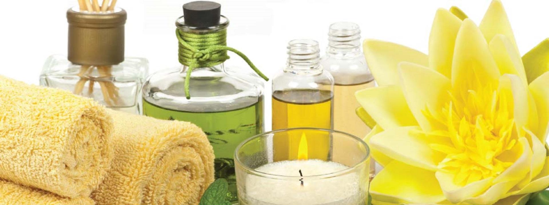 aromatherapy-massage-in-dubai