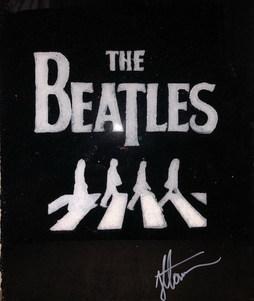 VIntage Beatles