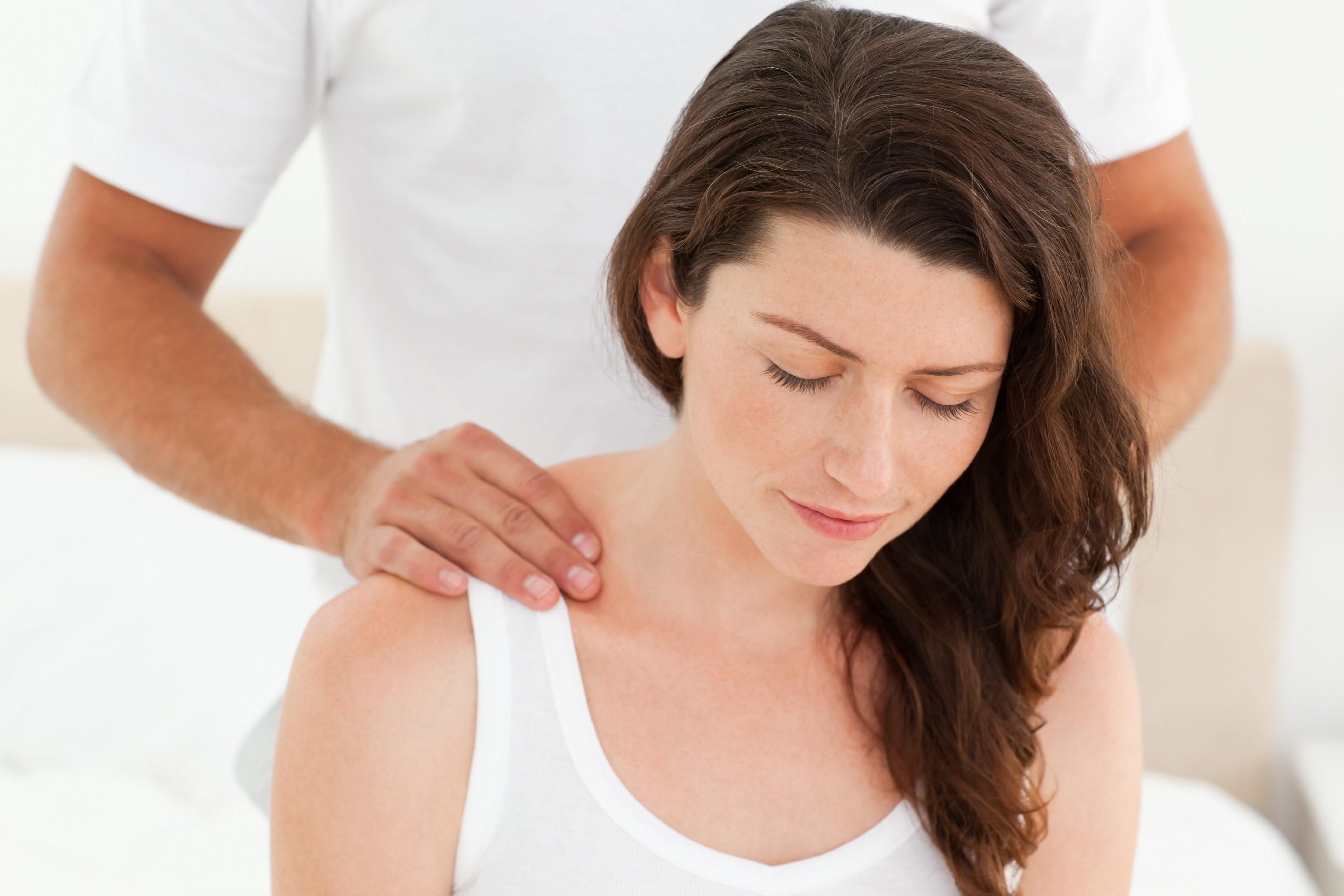 Maureen-Kessing-Stoelmassage-op-Locatie