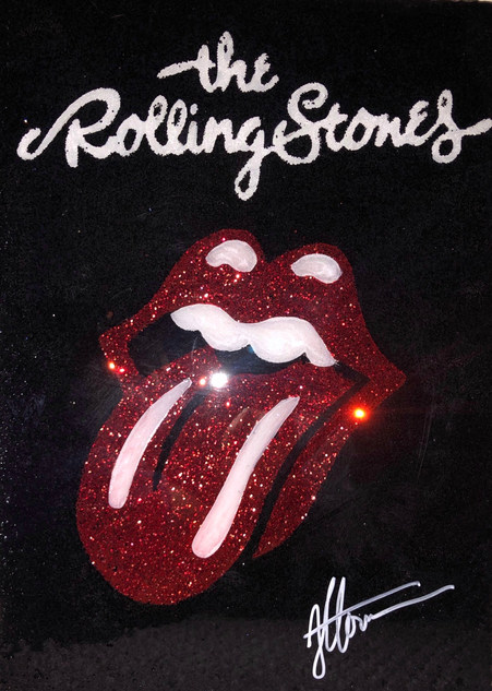 Vintage Stones