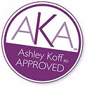 AKA_logo_purple.jpeg