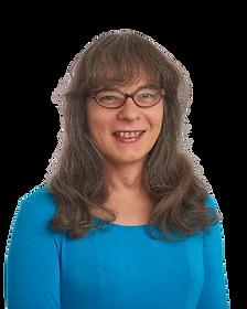 Dianne Skoll