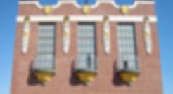 AsburyParkCopper.jpg