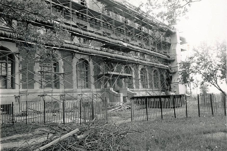 CWM Woodwindows-Ellis Island Wood Window Restoration.jpg