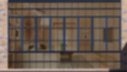Row Home Industrial Steel casement.png