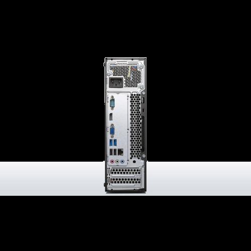 Lenovo S500 SFF