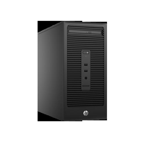HP-280G2-MT.png